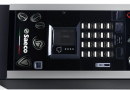 Saeco presenta la nueva Atlante Evo 700