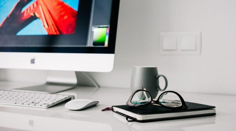 La transformación digital acerca el interiorismo a los emprendedores