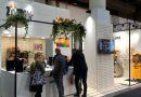 ZUMEX® apuesta por Centroeuropa con la apertura de su filial en Alemania