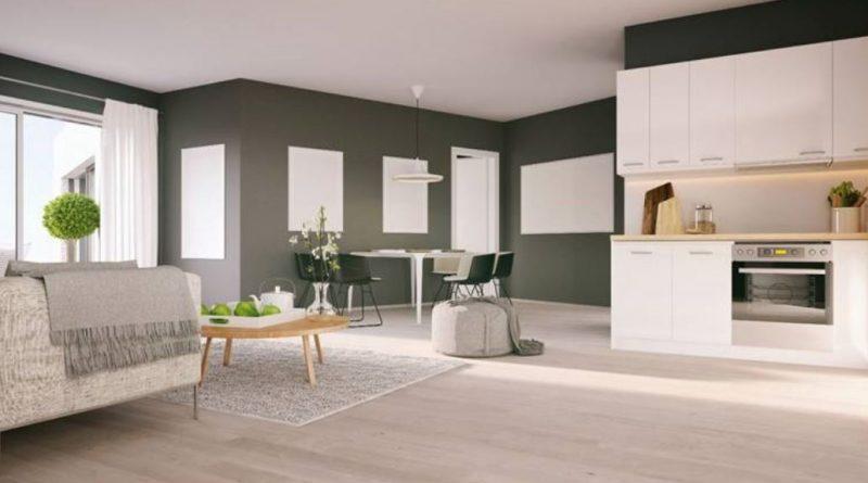 Descubre todas las ventajas de los suelos vinílicos a través de la marca líder Adore Floors