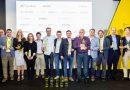 Los premios Innoval reconocen las soluciones más prácticas y saludables en alimentación