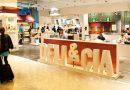 Áreas confía en Cubiñá para equipar sus nuevos conceptos de restauración en el aeropuerto de Barcelona