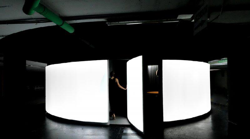 Resuinsa apuesta por un nuevo showroom llamado Textil 360º
