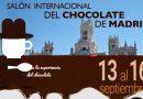"""Oriol Balaguer: """"Ha sido un reto apasionante crear un chocolate que refleja los valores de Ymedia"""""""