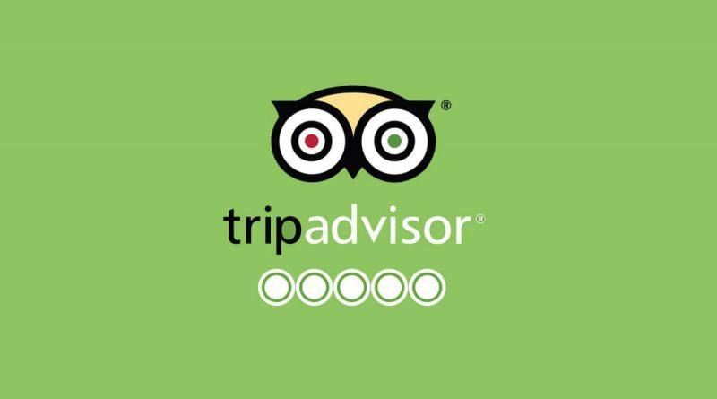 Siete consejos para gestionar de manera óptima TripAdvisor