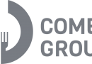 Comess Group recibe el galardón a la mejor empresa hostelera en los premios nacionales de hostelería