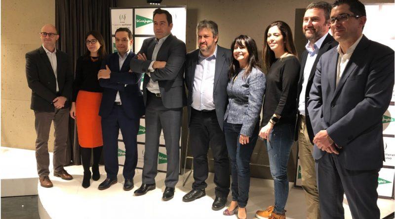 Basque Culinary Center y TechFood Consult publican un estudio que identifica los retos de la transformación digital en el sector de la restauración