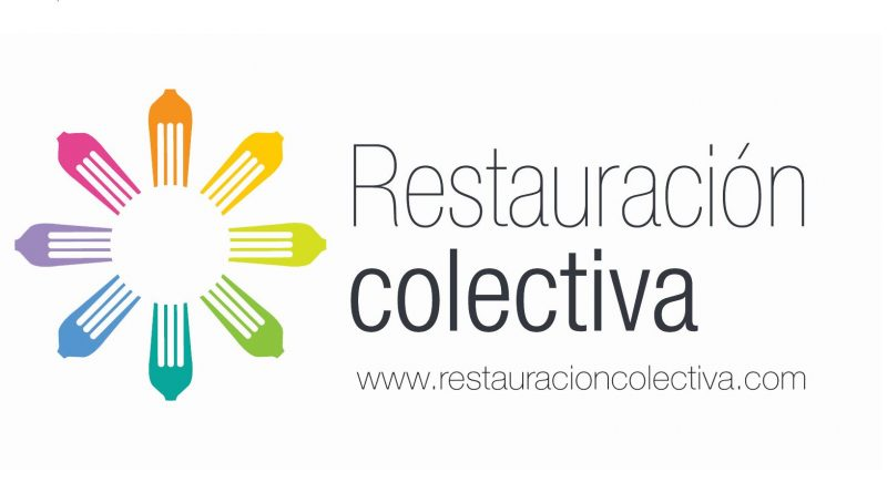 El Congreso de Restauración Colectiva'18, testigo de un sector que mira al futuro sin complejos