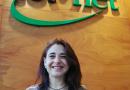 Tot-Net nombra a Marta Royo nueva directora de RRHH