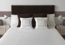 Vayoil Textil presenta su cama sostenible en HIP 2019