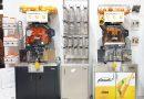 ZUMEX® presenta el nuevo programa Speed para customizar tu mejor juice corner