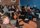 Cenfim organiza una nueva sesión técnica en el WEcontract que reúne a una treintena de arquitectos, interioristas y hoteleros