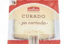 Lidl vende 3 de los mejores quesos del mundo según los World Cheese Awards