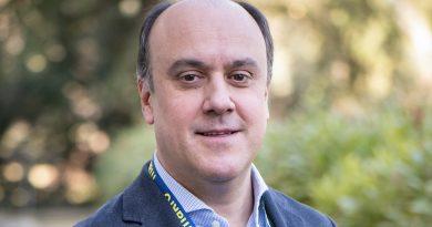 Makro España nombra a David Martínez Fontano como director de operaciones y ventas