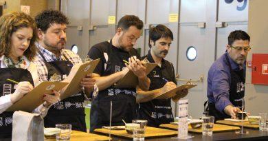 Qualery participará en el IV Spain Coffee Fest que tendrá lugar en Toledo
