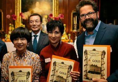 """Las Mermeladas LoRUSSo obtienen 2 medallas de oro y 1 plata en """"The World´s Original Marmalade Awards 2019"""