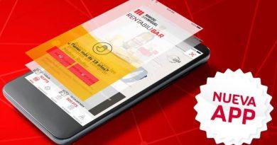 Mahou San Miguel impulsa la transformación digital de sus clientes hosteleros gracias a Rentabilibar