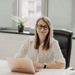 Entrevista a Jana Šrámková,  directora de expansión de Storyous