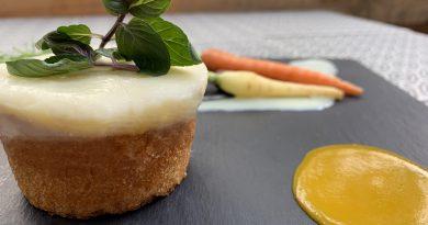 foodVAC estrena seis nuevas referencias 100% sin gluten