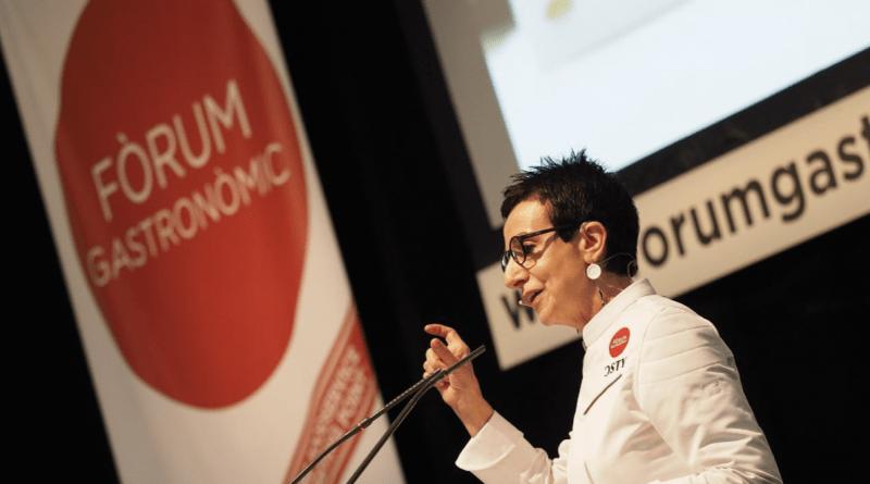 Fórum Gastronómico Barcelona propondrá una mirada introspectiva al momento culinario actual