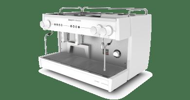 Quality Espresso lanza 2 nuevas máquinas para entrar en el mercado del café espresso en cápsulas