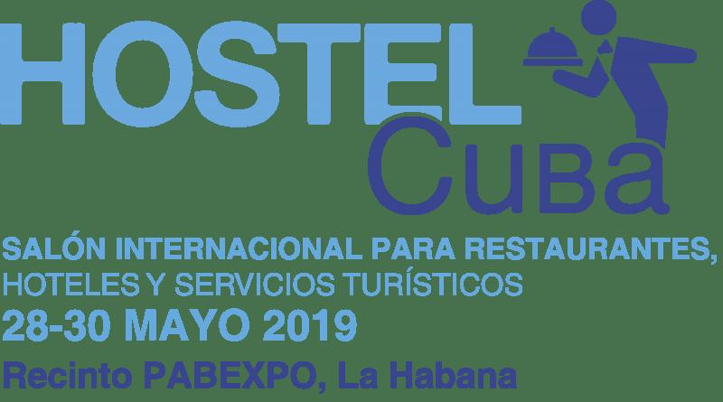 Los fabricantes españoles de equipamiento para hostelería llevan a la feria Hostelcuba sus novedades