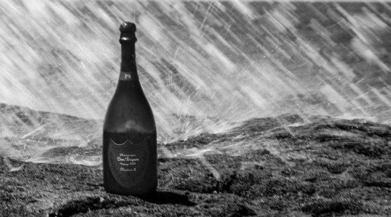 Plénitude 2, la segunda vida de Dom Pérignon