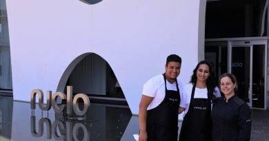 Fira de Barcelona fomenta la diversidad cultural y el emprendimiento a través de la gastronomía