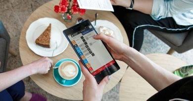 Storyous se une a Hotel Manager para impulsar la digitalización del sector hotelero