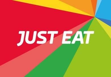 Just Eat adquiere la empresa de comida a domicilio Canary Flash en las Islas Canarias