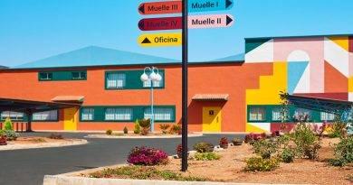 Resuinsa inaugura sus nuevas instalaciones para responder a las demandas de sus clientes