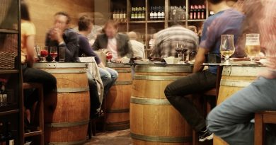 Claves para que el sector hostelero fidelice a los millennials