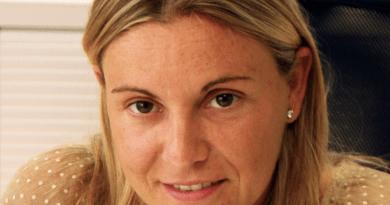 Netipbox Technologies refuerza su equipo directivo con la incorporación de Marta Fernández como CMO