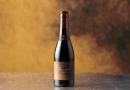 Cervezas Alhambra recibe dos galardones WORLD BEER AWARDS por el proyecto BALTIC PORTER diseñado por Ntity