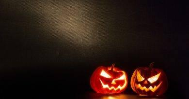 Cuatro consejos para adaptar tu restaurante a Halloween