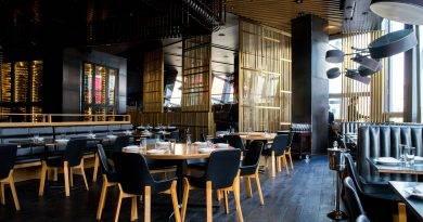'Solo adultos' en restaurantes ¿discriminación o estrategia comercial?