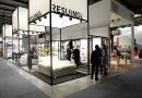 Resuinsa presenta en Host Milano los textiles con estampación Indanthren y las tendencias para 2020