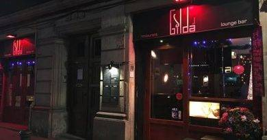 Dos restaurantes españoles entre las 25 joyas gastronómicas del mundo