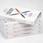 LLega la 4ª edición de la Guía Evooleum