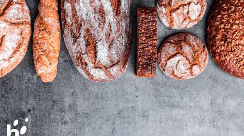 Harinalia celebra el Día Mundial del Pan reivindicando el papel y la importancia del pan en la alimentación