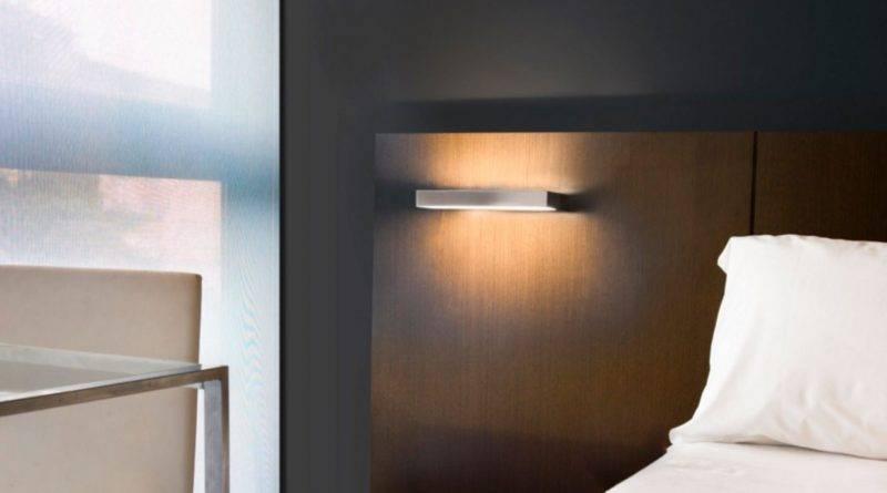 Iris de Pujol Iluminación, dosis de diseño para los espacios más depurados
