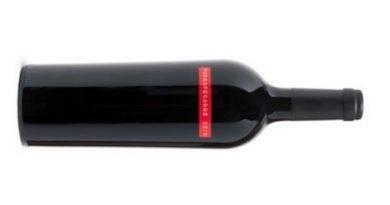 Purgapecados 2016, su historia, viticultura y diseño
