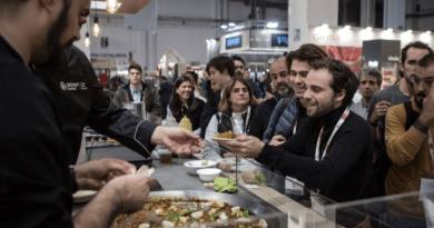 Fórum Gastronómico Barcelona cierra una edición marcada por el negocio, la calidad y la innovación