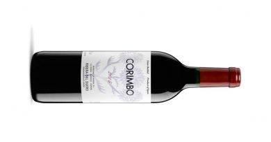 Corimbo 2015, una gran añada para un excelente vino