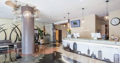 La importancia de la comunicación digital inteligente en los establecimientos hoteleros