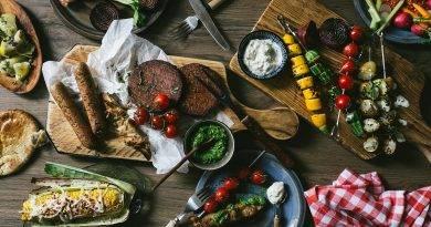 Unilever lanza en España la 'carne del futuro' de la mano de The Vegetarian Butcher