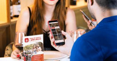 La Asociación Española de Directores de Hotel (AEDH) y BR Bars & Restaurants firman un acuerdo de colaboración para digitalizar los pedidos y pagos en el sector