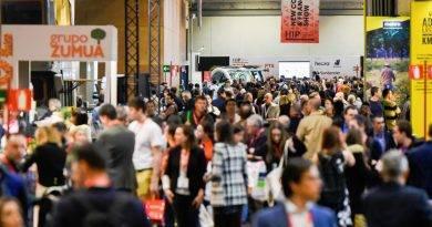 HIP 2020 cierra su cuarta edición con 30.726 visitantes