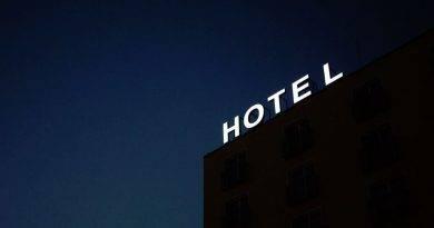 CaixaBank concede 2.260 millones de euros al sector hotelero en 2019