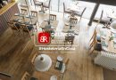 La App BR Bars & Restaurants activa el Plan #HosteleríaEnCasa contra la crisis del coronavirus y potencia el servicio de Delivery